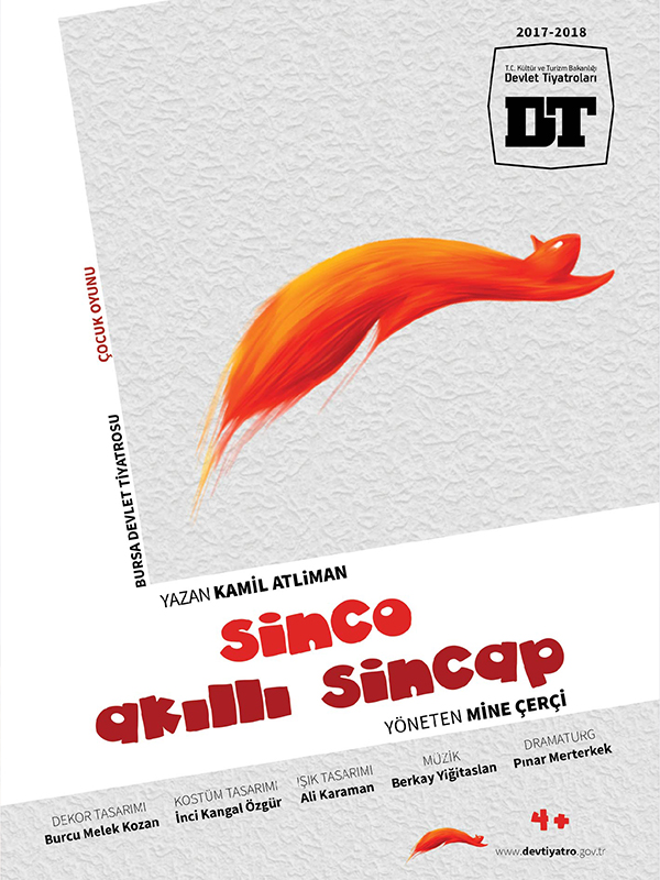 SİNCO AKILLI SİNCAP