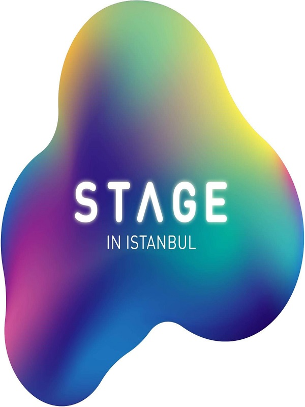 Stage İn İstanbul